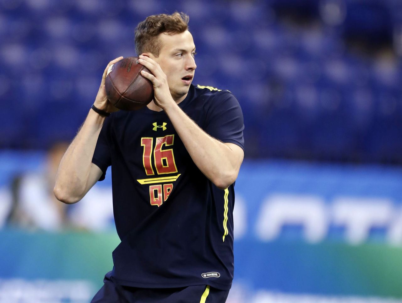 Cropped 2017 03 04t214731z 1725351062 nocid rtrmadp 3 nfl combine