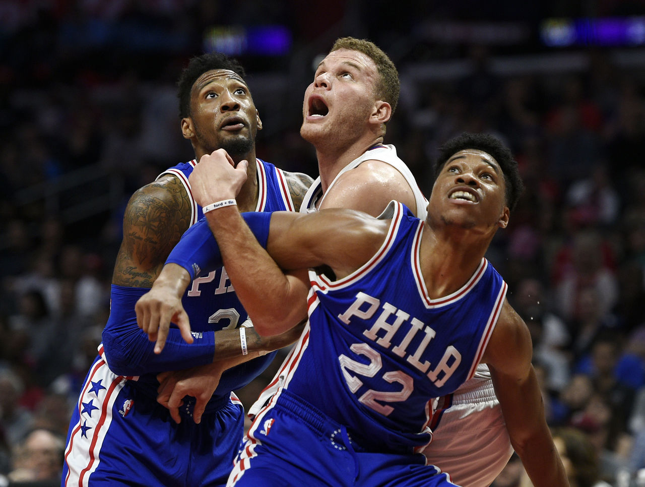 Cropped_2017-03-11t231732z_2010939674_nocid_rtrmadp_3_nba-philadelphia-76ers-at-los-angeles-clippers