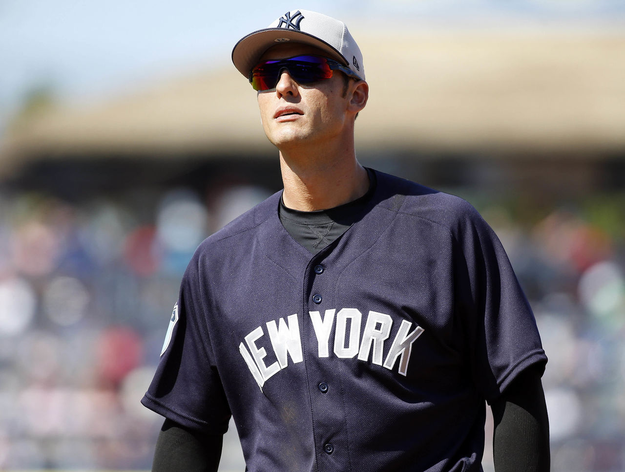 Cropped 2017 03 10t205545z 1623778209 nocid rtrmadp 3 mlb spring training new york yankees at philadelphia phillies