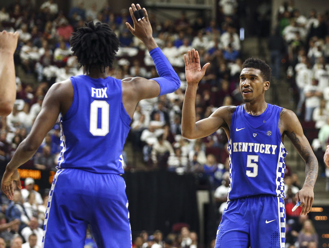 Cropped 2017 03 04t191912z 1357567113 nocid rtrmadp 3 ncaa basketball kentucky at texas a m