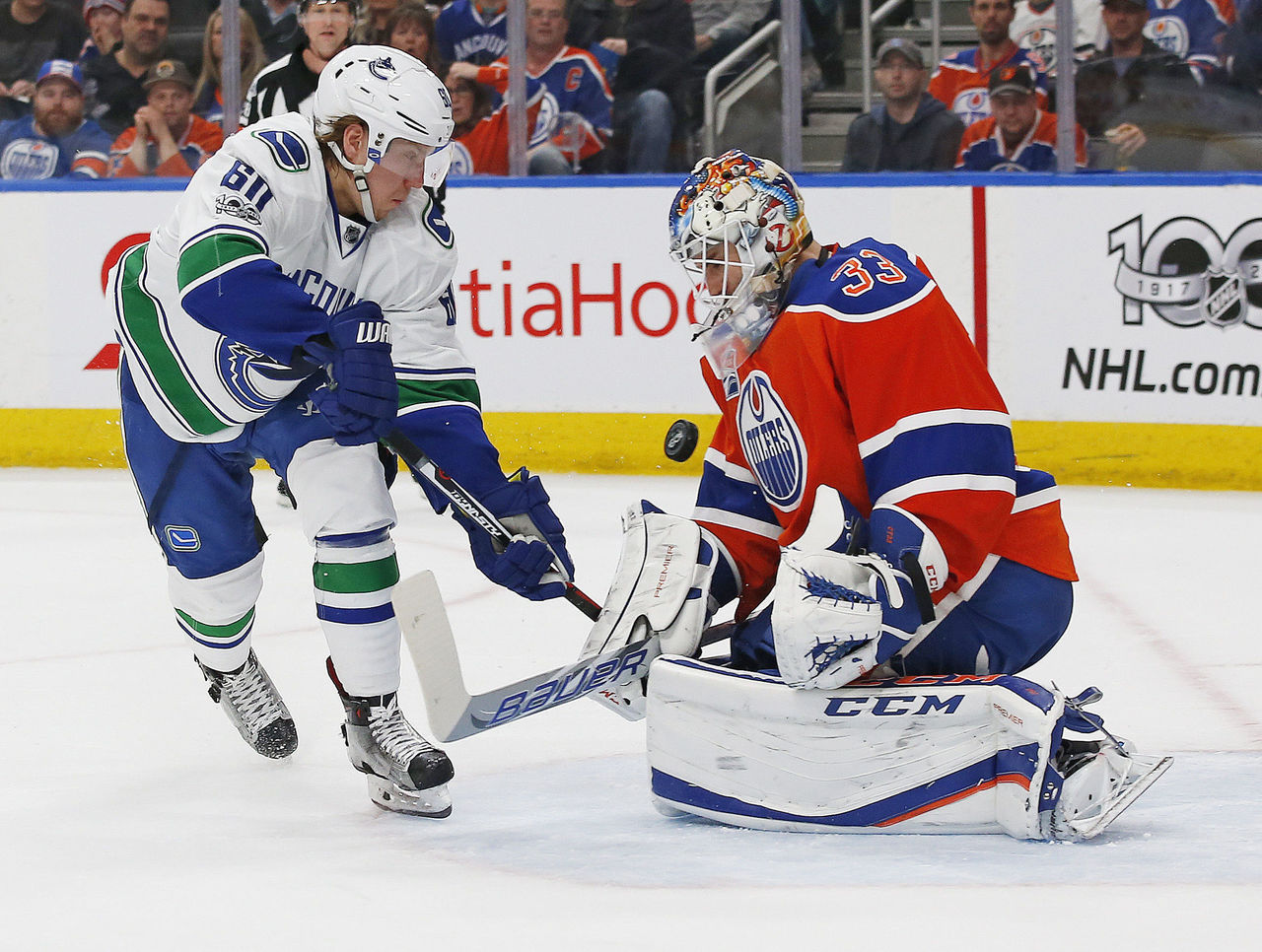 Cropped 2017 03 19t035647z 1229265679 nocid rtrmadp 3 nhl vancouver canucks at edmonton oilers