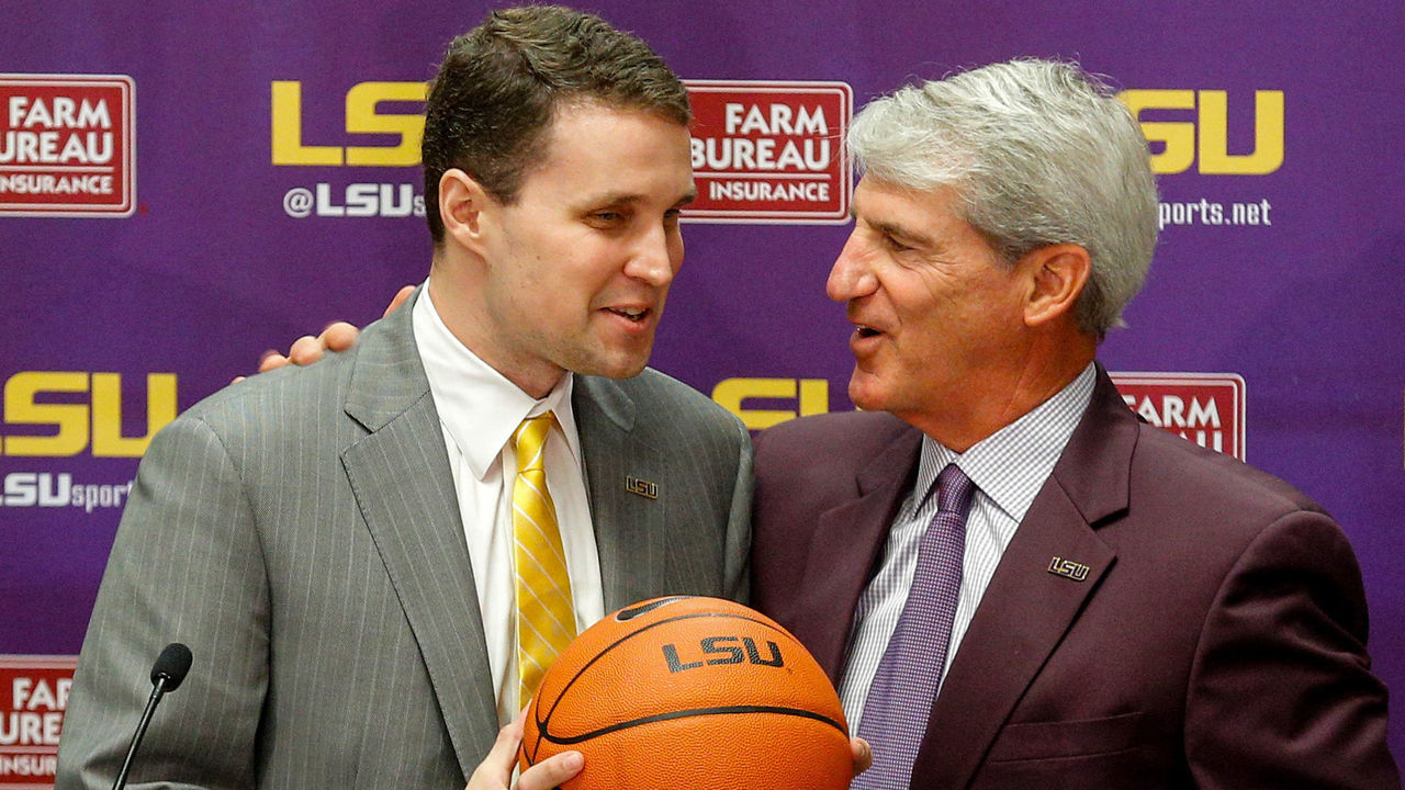 Cropped_2017-03-22t184141z_456072047_nocid_rtrmadp_3_ncaa-basketball-louisiana-state-press-conference