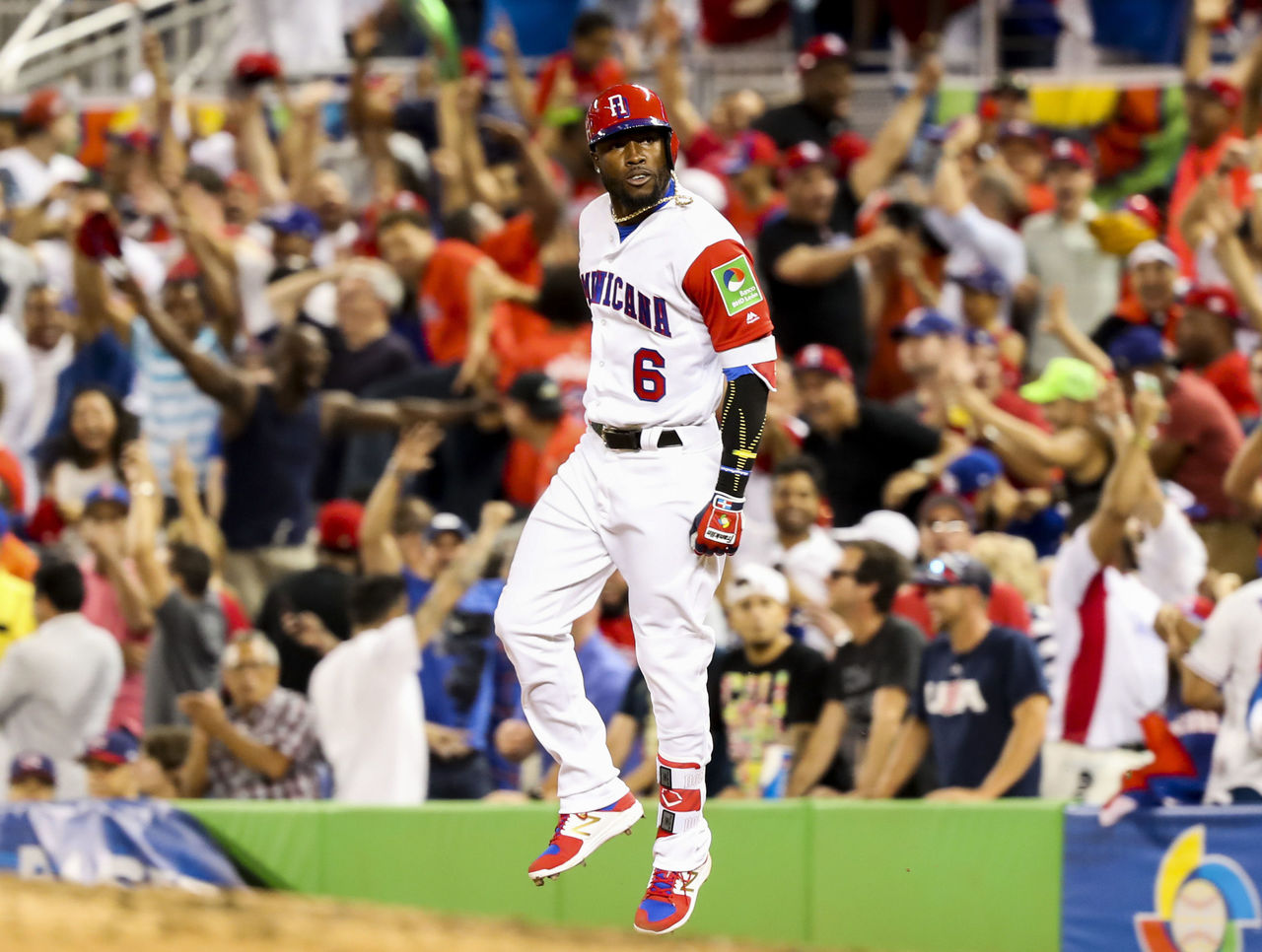 Cropped 2017 03 12t033642z 178216852 nocid rtrmadp 3 baseball world baseball classic usa at dominican republic