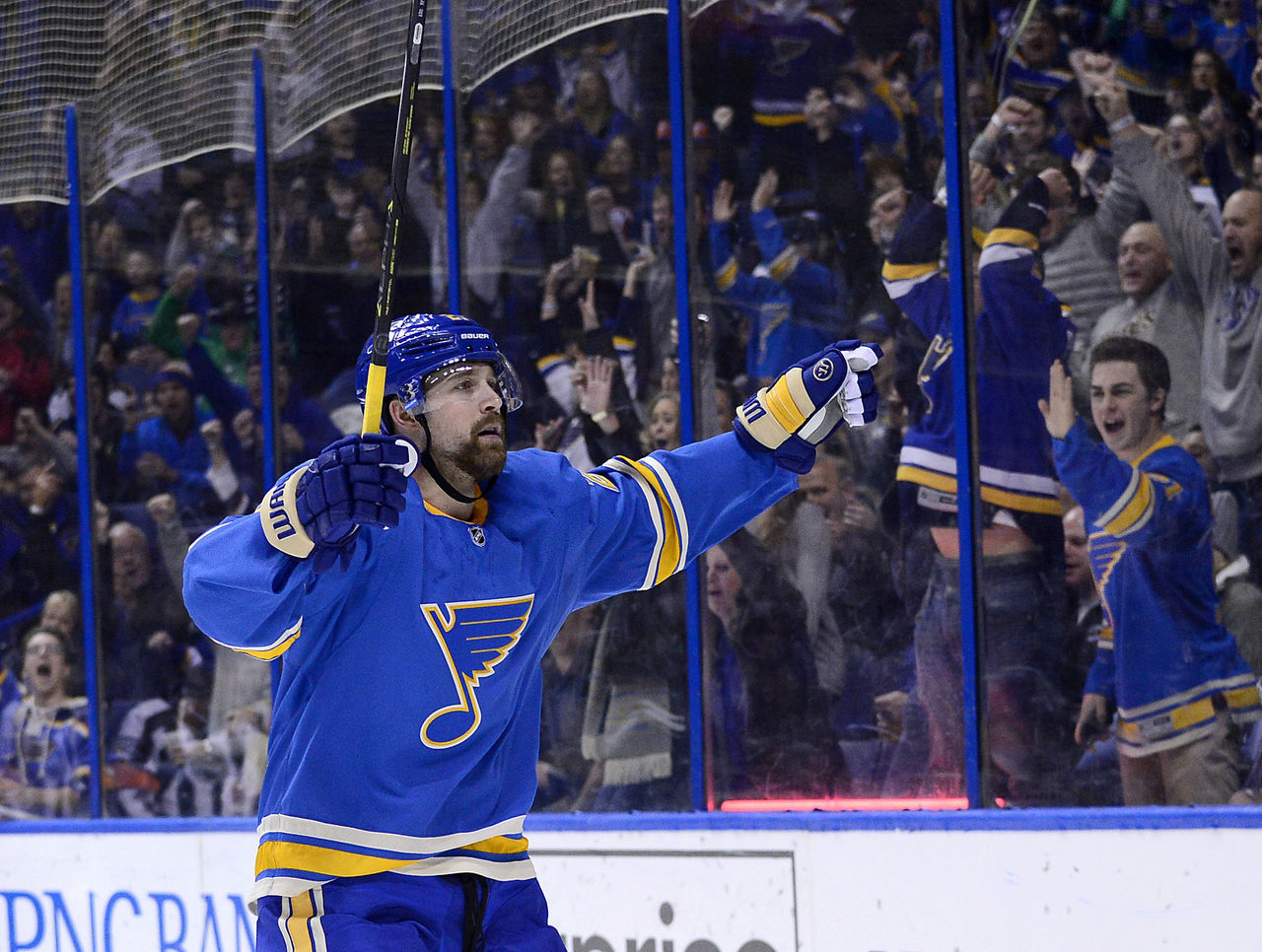 Cropped 2017 03 12t025849z 1402859771 nocid rtrmadp 3 nhl new york islanders at st louis blues