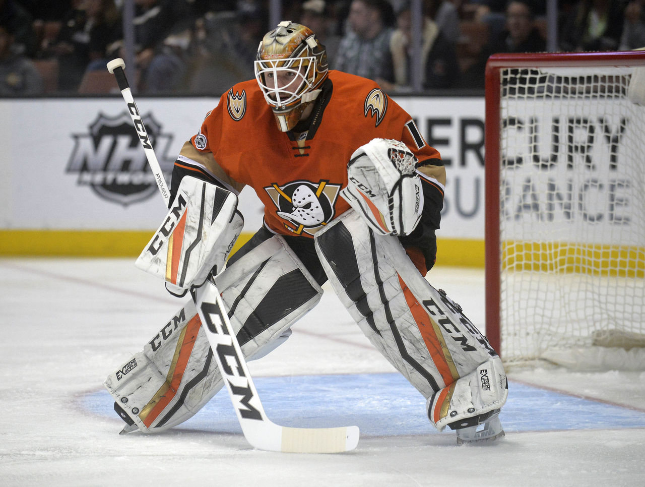 Cropped 2017 03 18t025921z 280954271 nocid rtrmadp 3 nhl buffalo sabres at anaheim ducks