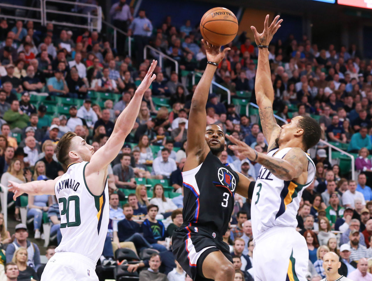 Cropped 2017 03 14t014752z 1443244781 nocid rtrmadp 3 nba los angeles clippers at utah jazz