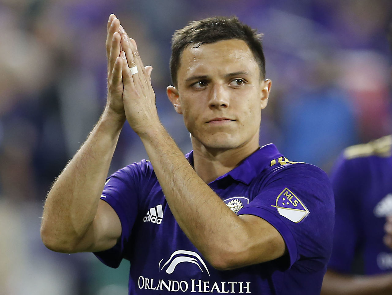 Cropped 2017 03 06t014116z 275912563 nocid rtrmadp 3 mls new york city fc at orlando city sc