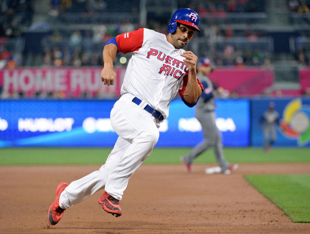 Cropped_2017-03-18t062532z_1418422298_nocid_rtrmadp_3_baseball-world-baseball-classic-usa-at-puerto-rico