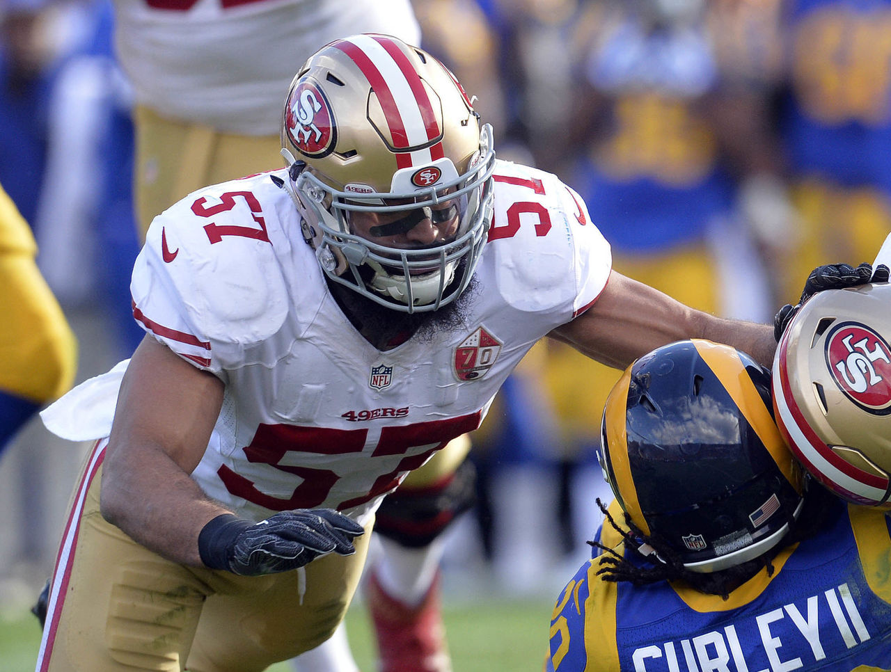 Cropped 2016 12 24t230255z 1982306780 nocid rtrmadp 3 nfl san francisco 49ers at los angeles rams