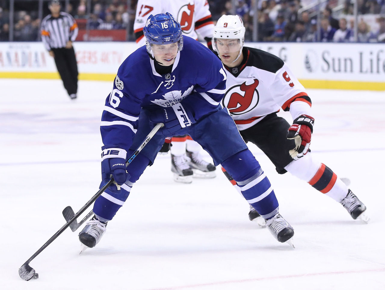 Cropped 2017 03 24t014536z 1323752317 nocid rtrmadp 3 nhl new jersey devils at toronto maple leafs