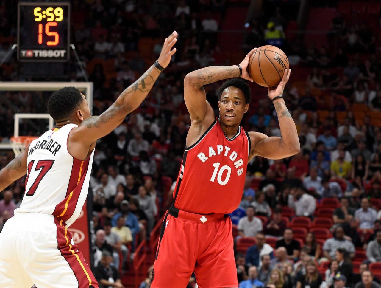 Cropped 2017 03 24t004501z 406787236 nocid rtrmadp 3 nba toronto raptors at miami heat