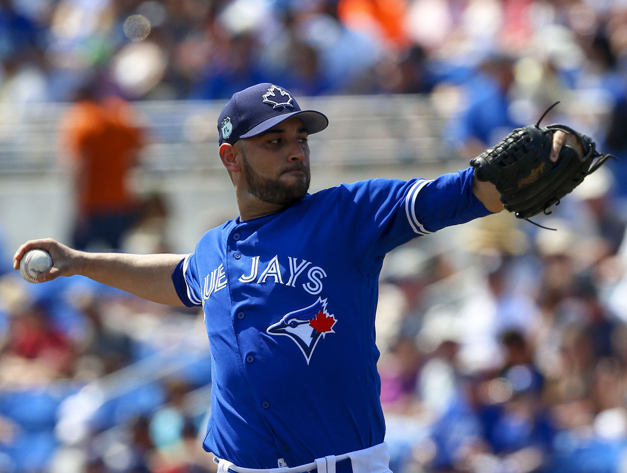 Cropped 2017 03 22t193336z 235028385 nocid rtrmadp 3 mlb spring training detroit tigers at toronto blue jays