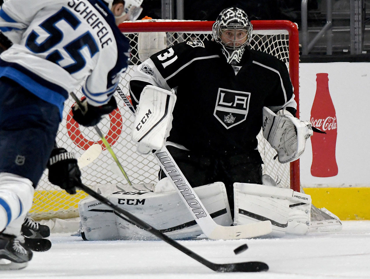 Cropped 2017 03 24t050210z 1464869559 nocid rtrmadp 3 nhl winnipeg jets at los angeles kings