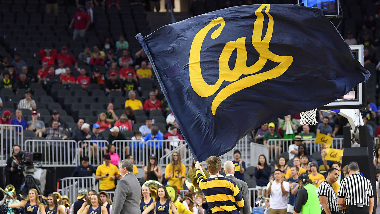 Cropped_2017-03-10t014001z_496455337_nocid_rtrmadp_3_ncaa-basketball-pac-12-conference-tournament-california-vs-utah