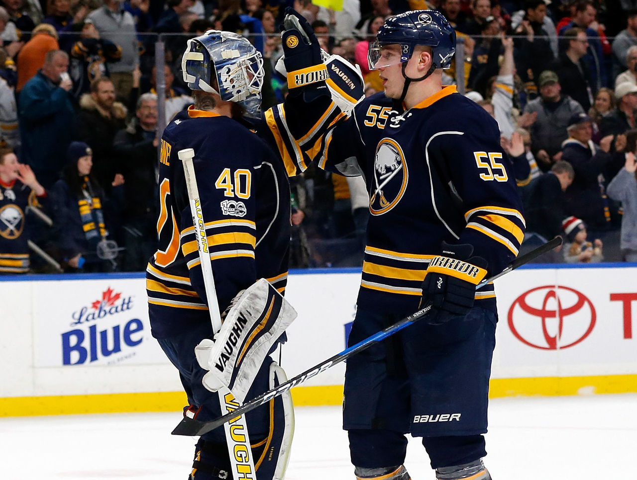 Cropped 2017 03 12t031204z 1486042973 nocid rtrmadp 3 nhl columbus blue jackets at buffalo sabres