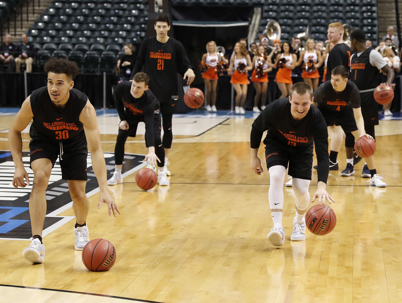 Cropped 2017 03 16t162531z 249477022 nocid rtrmadp 3 ncaa basketball ncaa tournament indianapolis practice