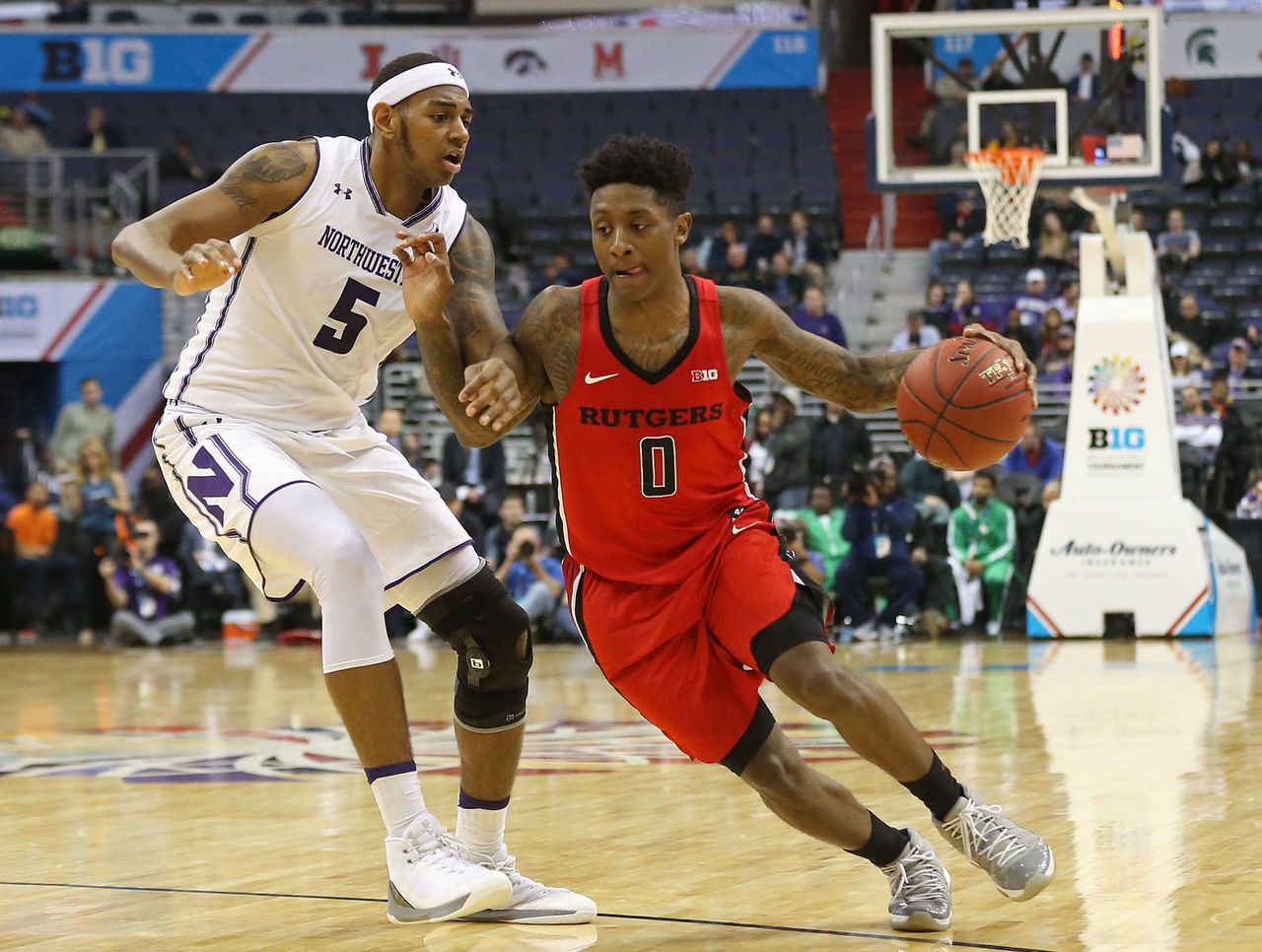 Cropped_2017-03-10t041721z_610240296_nocid_rtrmadp_3_ncaa-basketball-big-ten-conference-tournament-northwestern-vs-rutgers