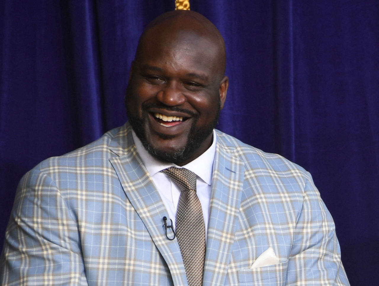 Cropped 2017 03 25t013635z 725672442 nocid rtrmadp 3 nba shaquille o neal statue unveiling