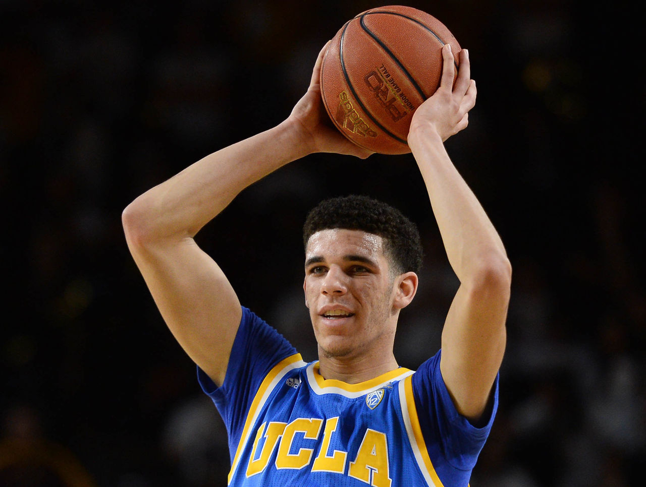 Cropped 2017 02 24t031039z 51378748 nocid rtrmadp 3 ncaa basketball ucla at arizona state