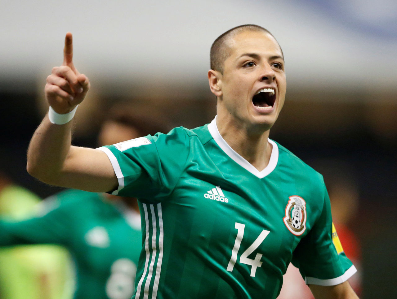 Cropped 2017 03 25t024317z 1729860960 rc1302f4fea0 rtrmadp 3 soccer worldcup mex cri