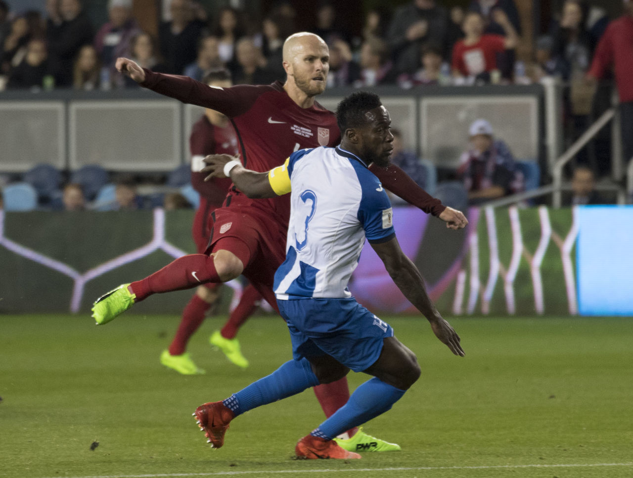 Cropped 2017 03 25t035330z 2063575822 nocid rtrmadp 3 soccer men s world cup soccer qualifier honduras at usa
