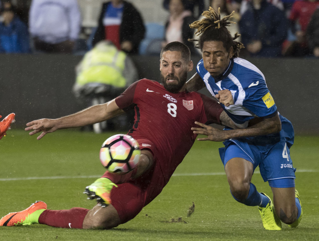 Cropped 2017 03 25t035354z 76591268 nocid rtrmadp 3 soccer men s world cup soccer qualifier honduras at usa