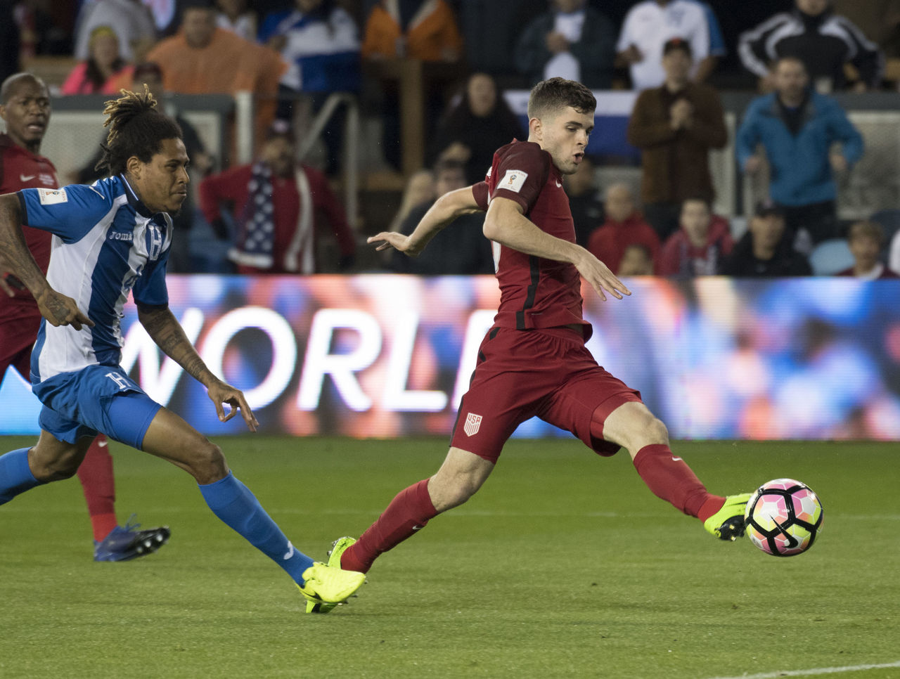Cropped 2017 03 25t035305z 656385708 nocid rtrmadp 3 soccer men s world cup soccer qualifier honduras at usa