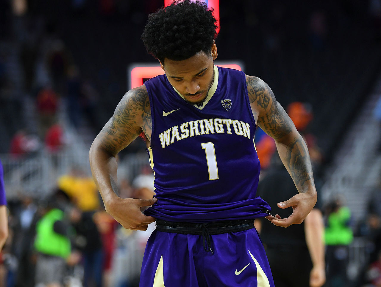 Cropped 2017 03 09t065537z 727137138 nocid rtrmadp 3 ncaa basketball pac 12 conference tournament usc vs washington