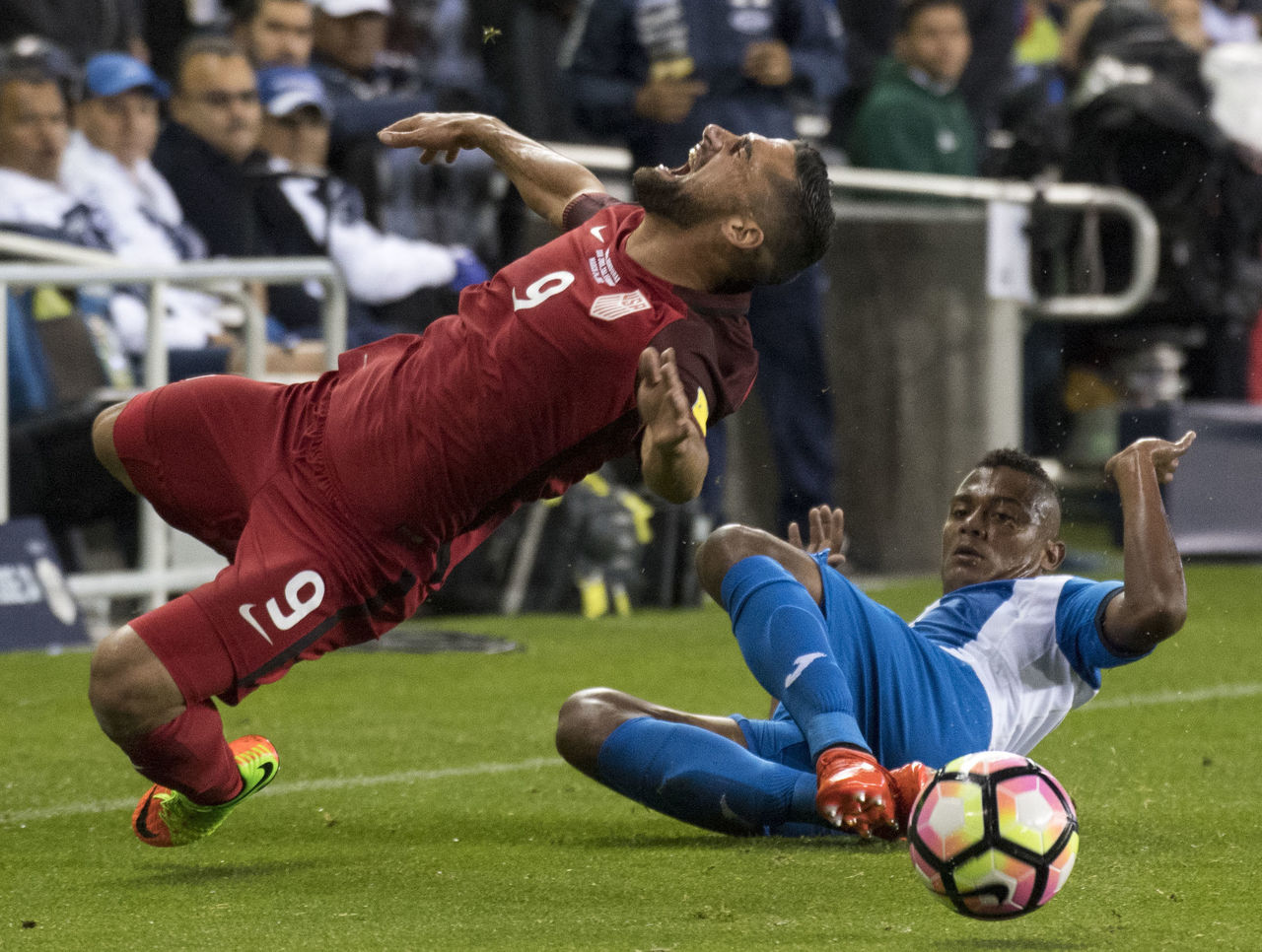 Cropped 2017 03 25t054255z 1431194430 nocid rtrmadp 3 soccer men s world cup soccer qualifier honduras at usa