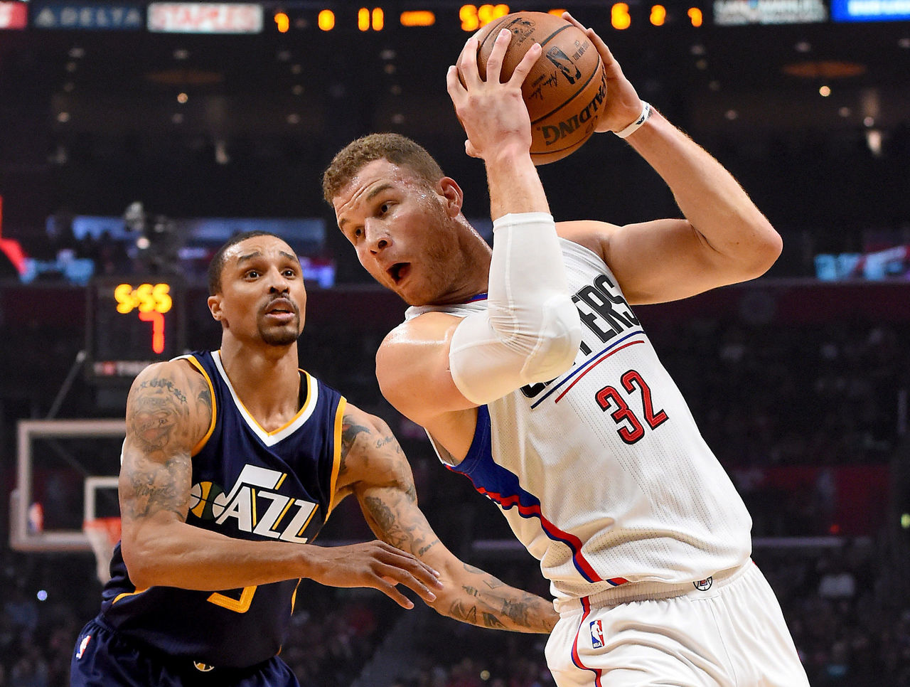 Cropped_2017-03-25t200859z_1774508917_nocid_rtrmadp_3_nba-utah-jazz-at-los-angeles-clippers