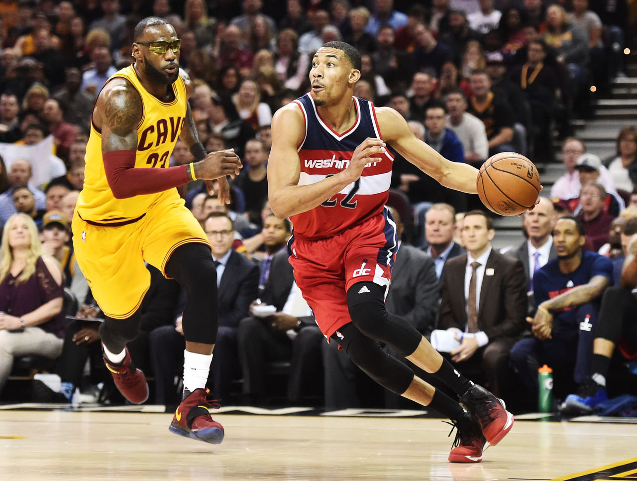 Cropped 2017 03 26t004948z 1093719272 nocid rtrmadp 3 nba washington wizards at cleveland cavaliers