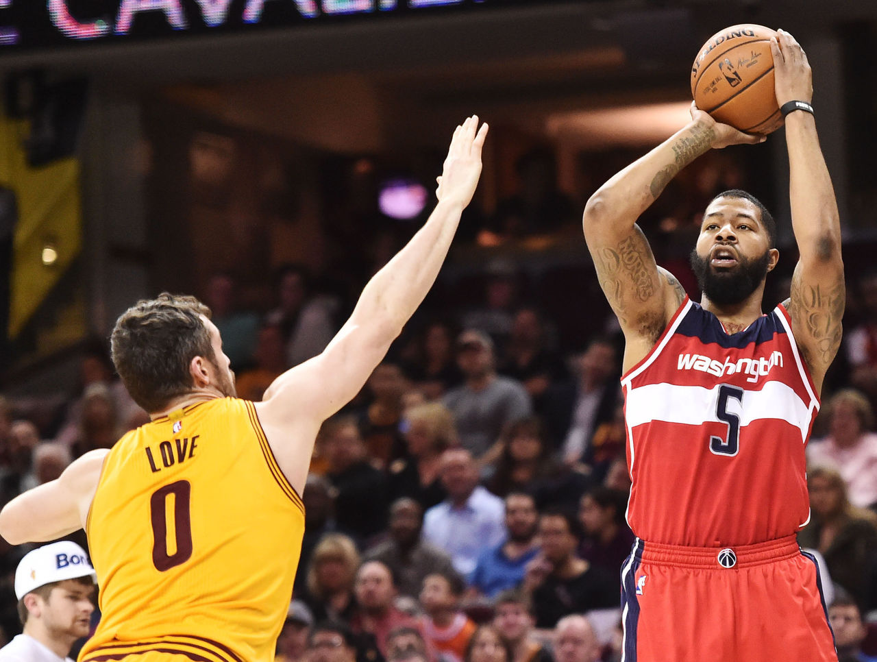 Cropped 2017 03 26t004254z 271963756 nocid rtrmadp 3 nba washington wizards at cleveland cavaliers