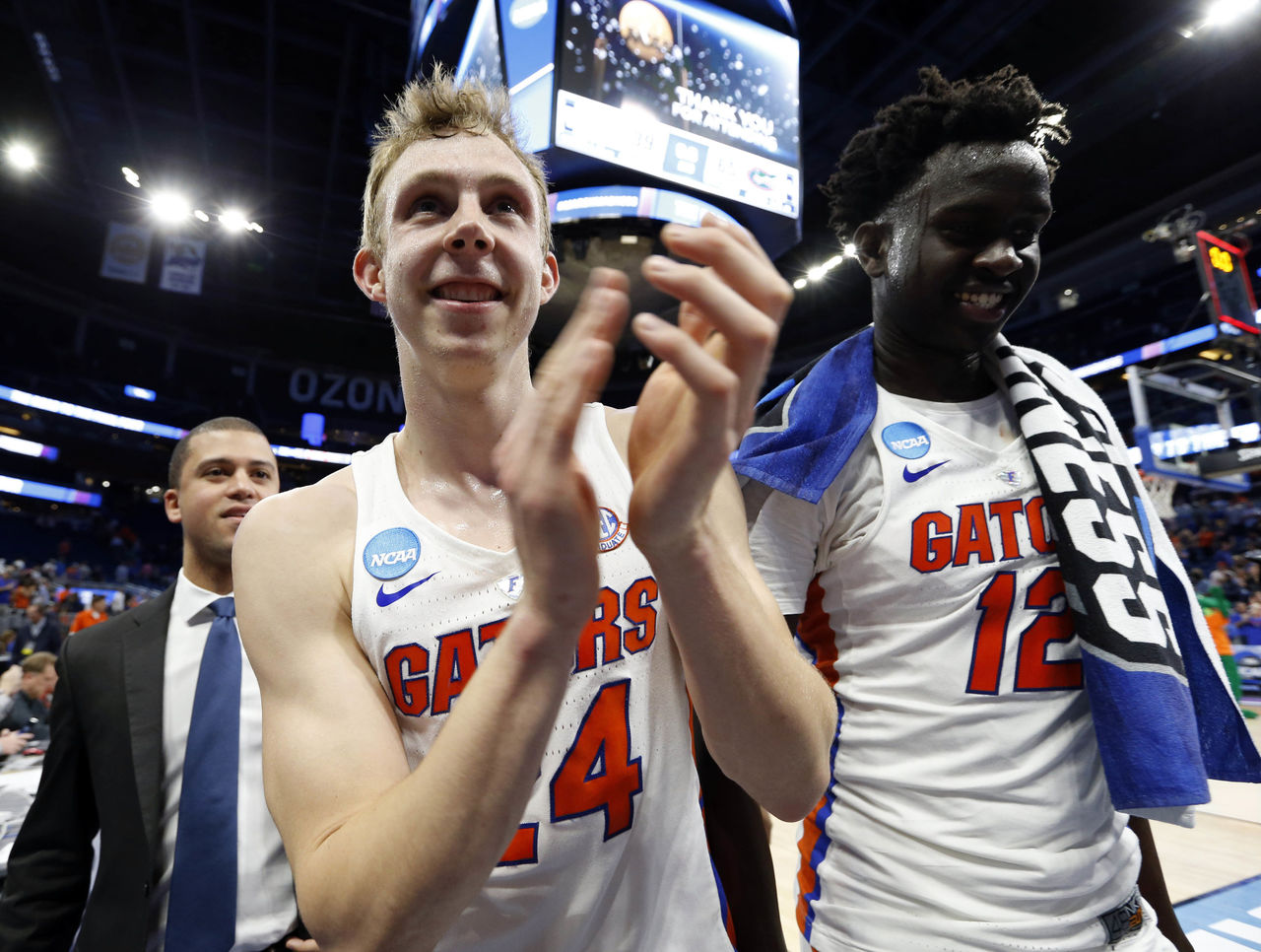 Cropped 2017 03 19t025858z 824197762 nocid rtrmadp 3 ncaa basketball ncaa tournament second round florida vs virginia