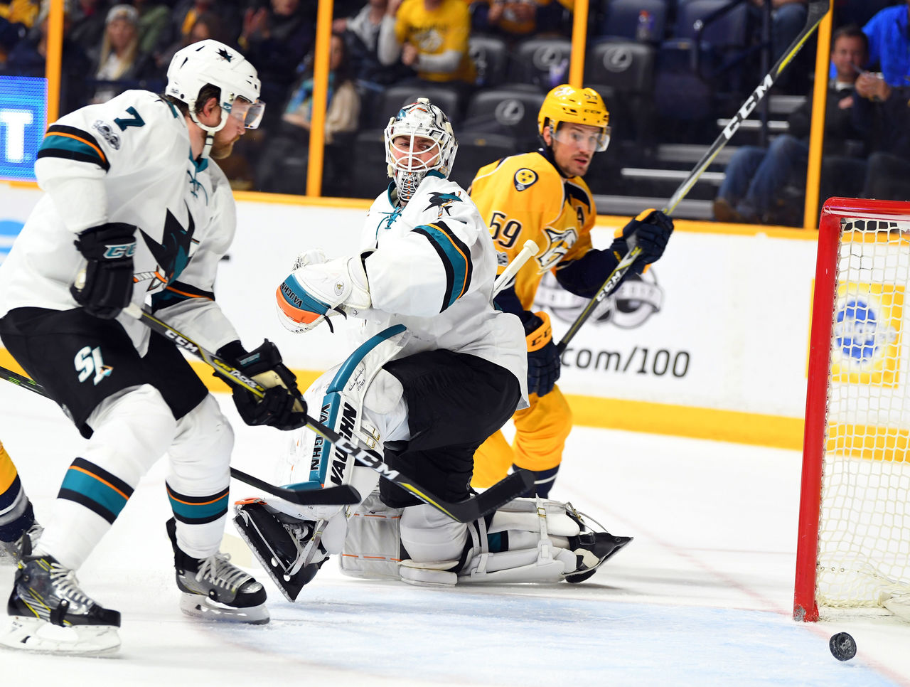 Cropped_2017-03-26t030637z_1423928549_nocid_rtrmadp_3_nhl-san-jose-sharks-at-nashville-predators