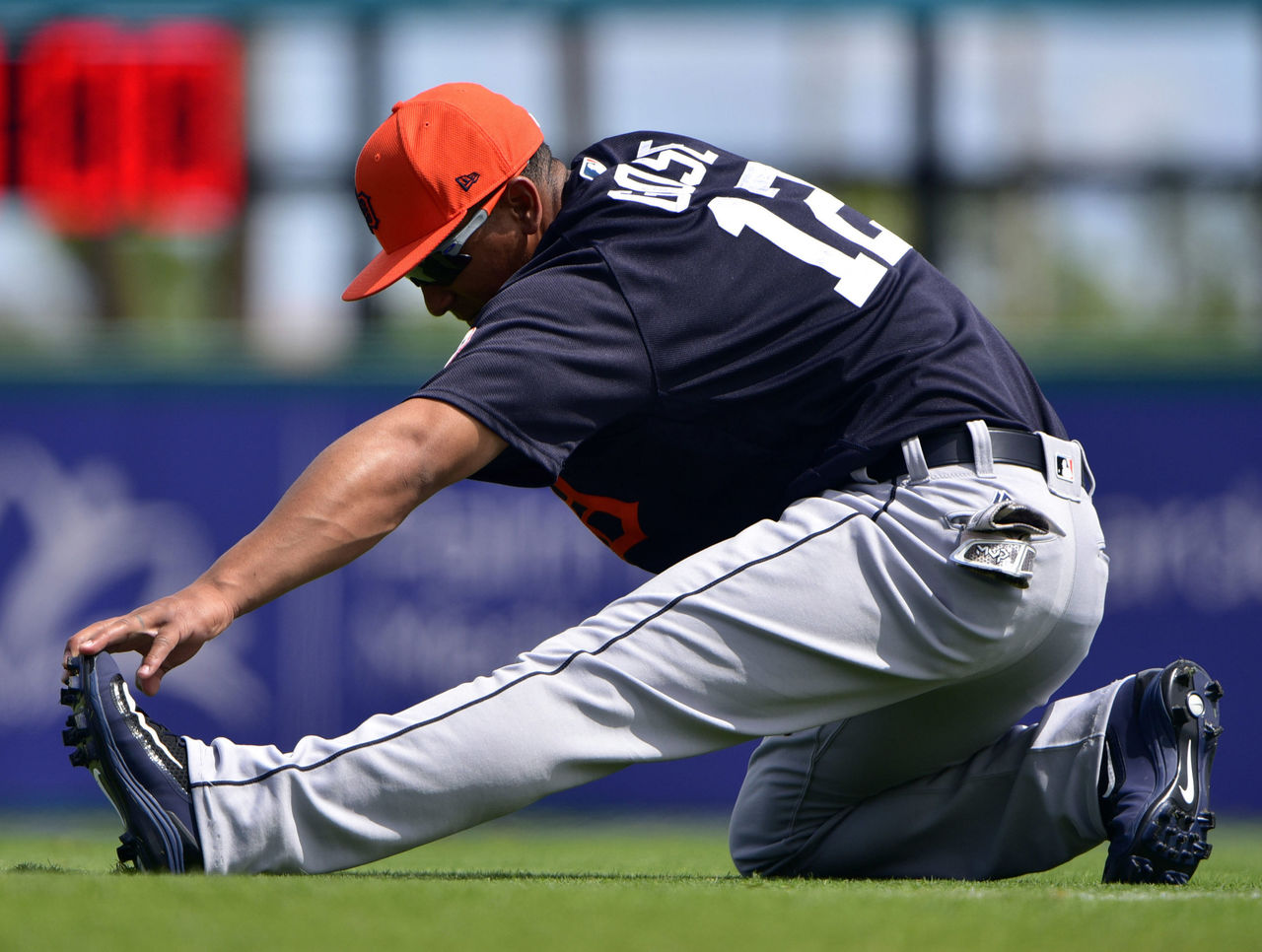 Cropped 2017 03 14t195432z 1486874079 nocid rtrmadp 3 mlb spring training detroit tigers at miami marlins