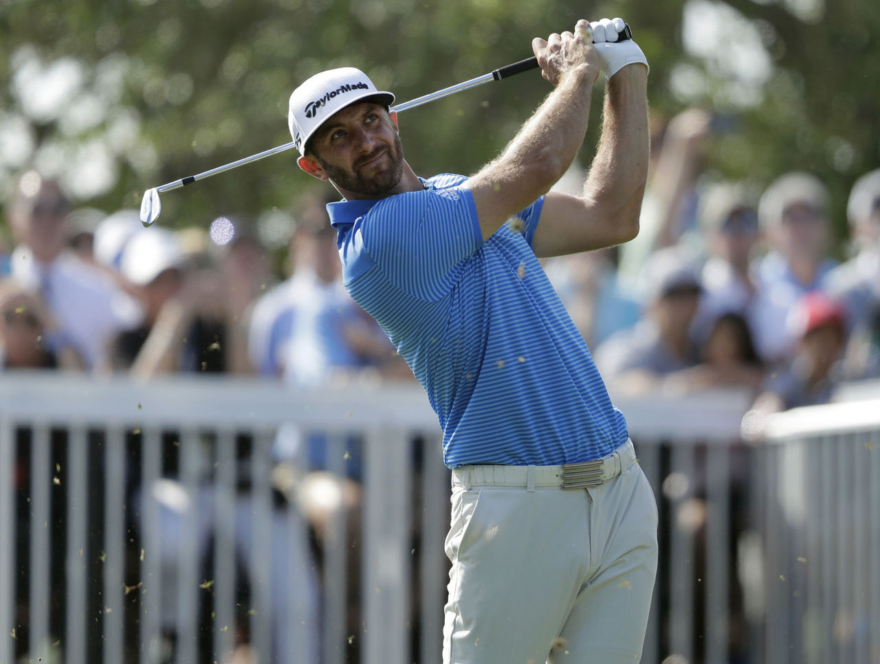 Cropped 2017 03 26t160848z 607467082 nocid rtrmadp 3 pga wgc dell match play final round