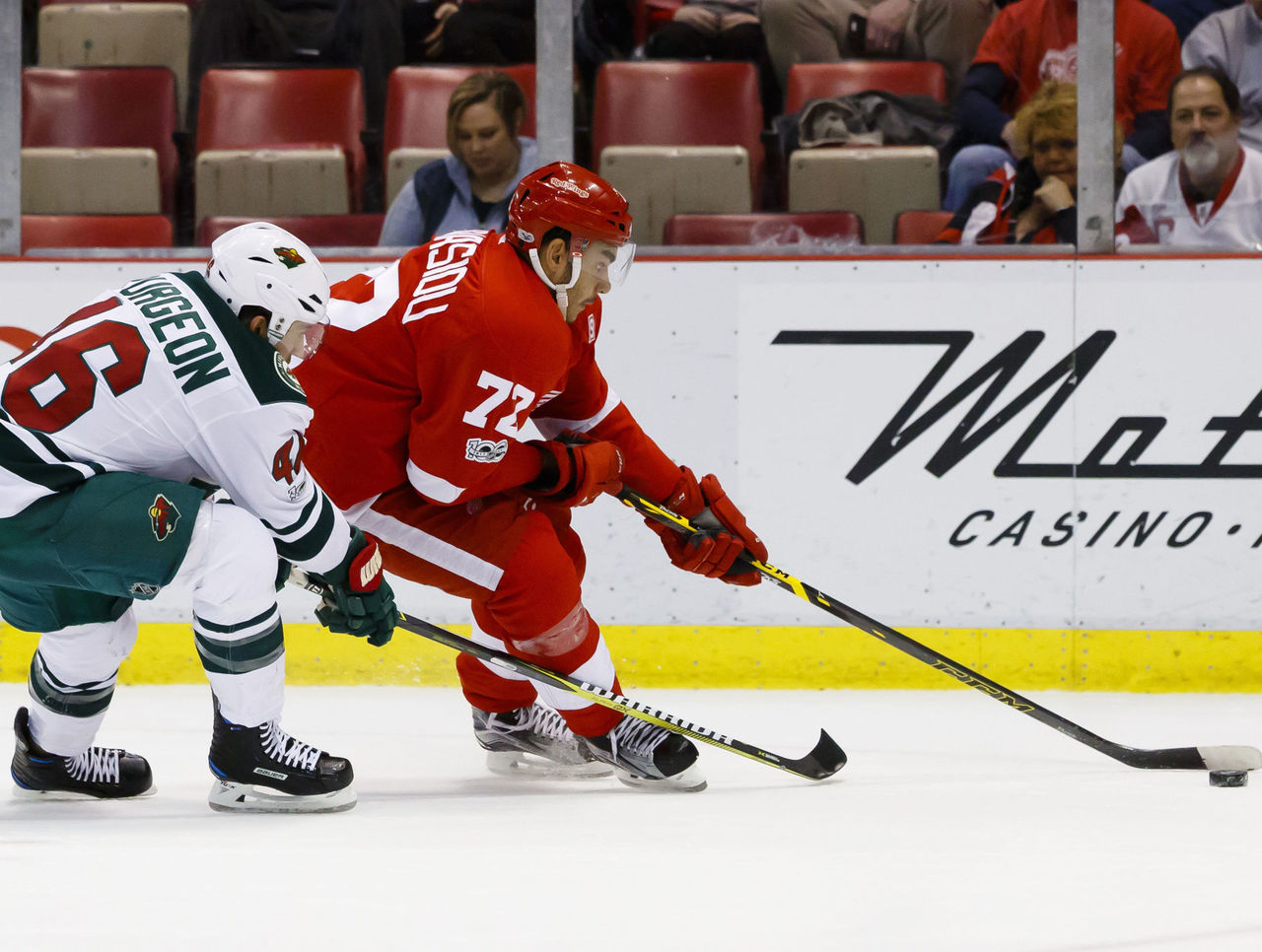 Cropped 2017 03 26t172339z 1134352970 nocid rtrmadp 3 nhl minnesota wild at detroit red wings