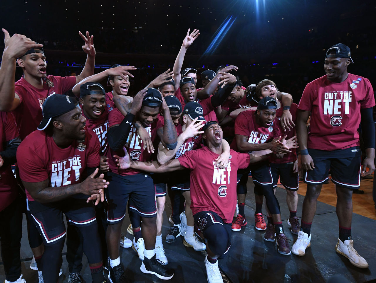 Cropped_2017-03-26t210228z_782320925_nocid_rtrmadp_3_ncaa-basketball-ncaa-tournament-east-regional-south-carolina-vs-florida