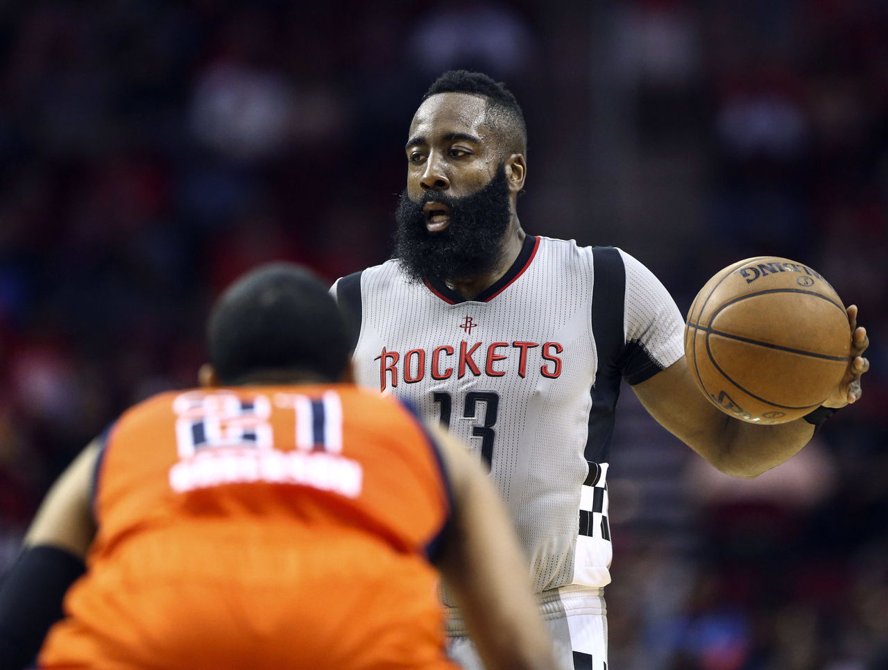 Cropped 2017 03 26t194545z 1518465589 nocid rtrmadp 3 nba oklahoma city thunder at houston rockets