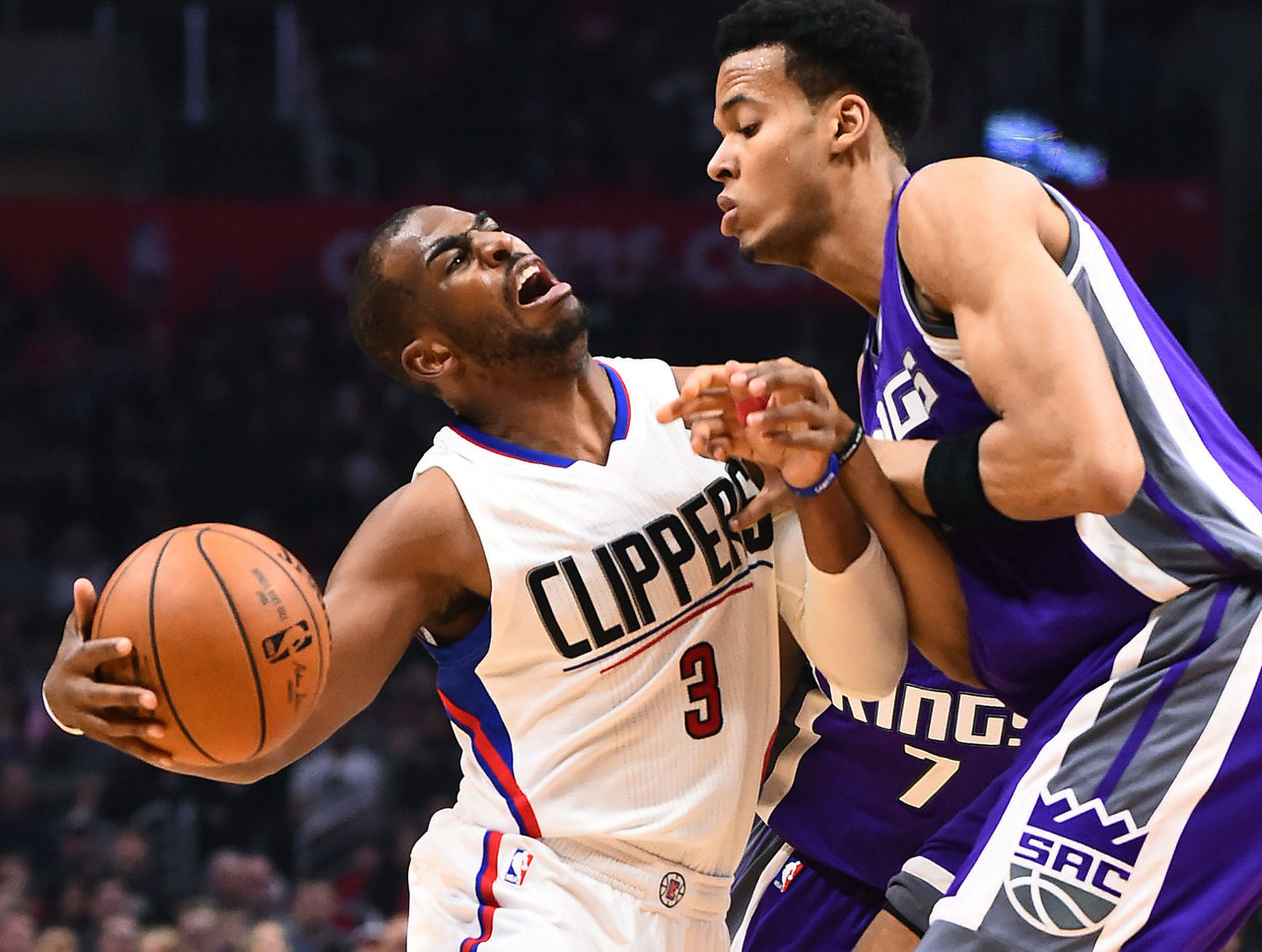 Cropped 2017 03 26t205137z 439361131 nocid rtrmadp 3 nba sacramento kings at los angeles clippers