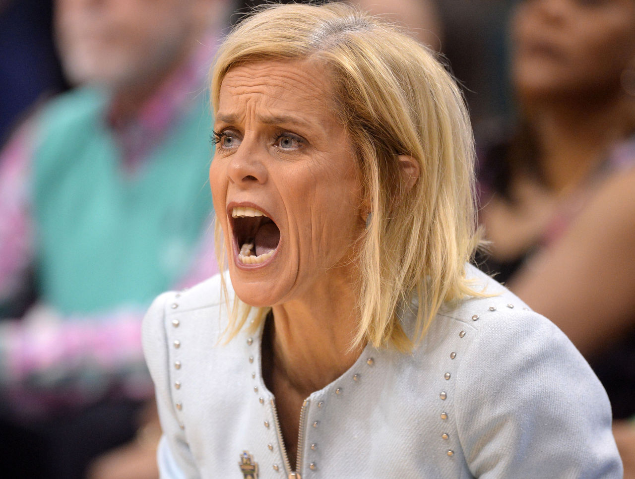 Cropped 2017 03 27t010327z 731990547 nocid rtrmadp 3 ncaa womens basketball ncaa tournament oklahoma city regional baylor vs mississippi