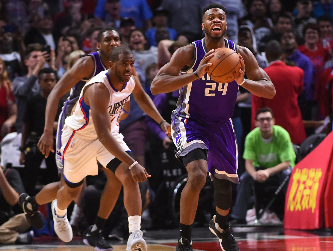 Cropped 2017 03 26t225212z 853366263 nocid rtrmadp 3 nba sacramento kings at los angeles clippers