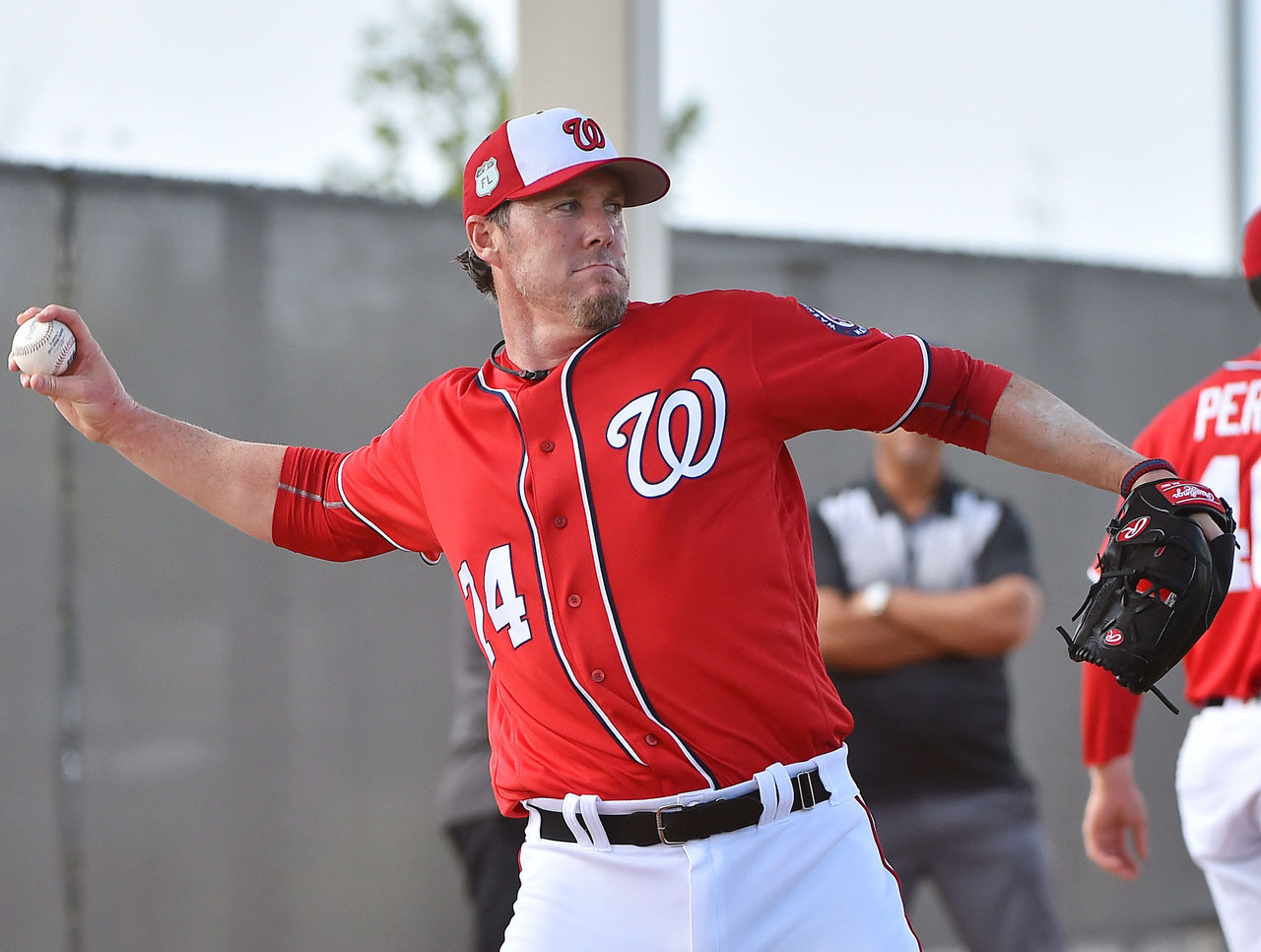 Cropped_2017-02-16t164355z_588125703_nocid_rtrmadp_3_mlb-washington-nationals-workouts