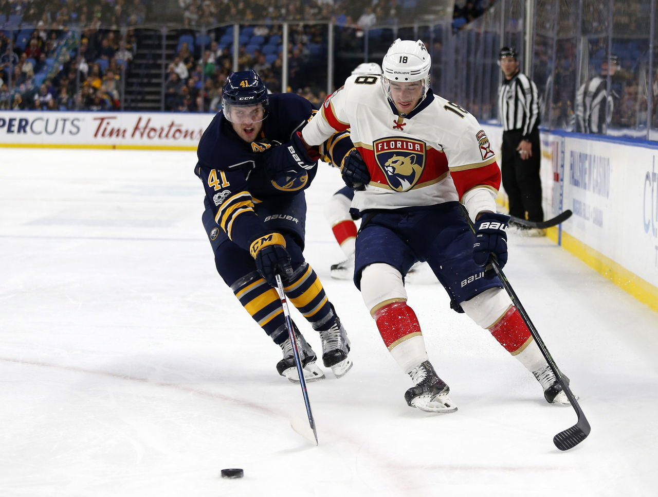 Cropped 2017 03 28t001439z 1959383563 nocid rtrmadp 3 nhl florida panthers at buffalo sabres