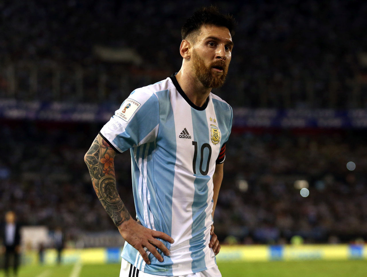 Cropped 2017 03 24t080025z 1570923580 rc17828ea720 rtrmadp 3 soccer worldcup arg chl