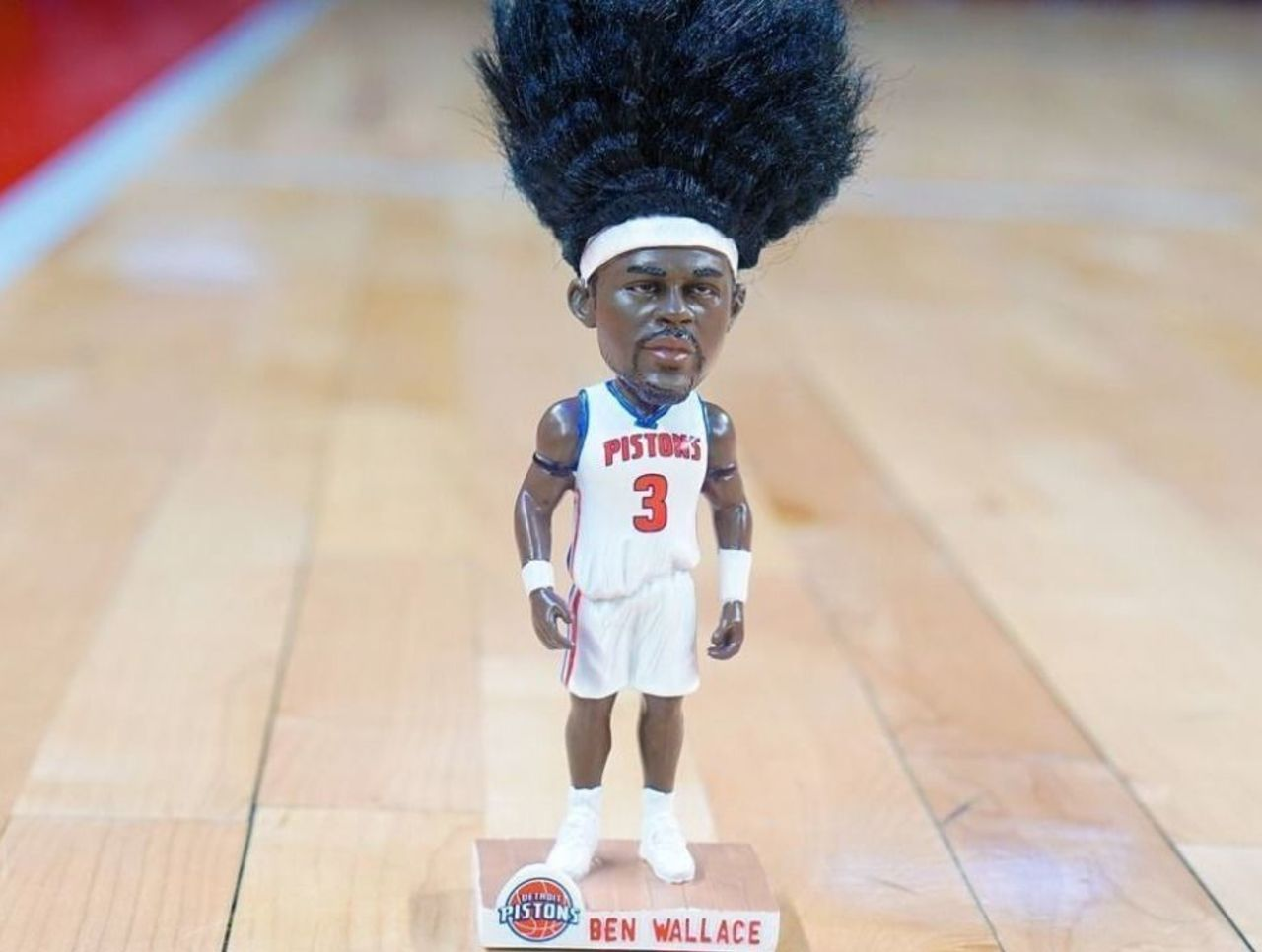 Cropped bbbben wallace