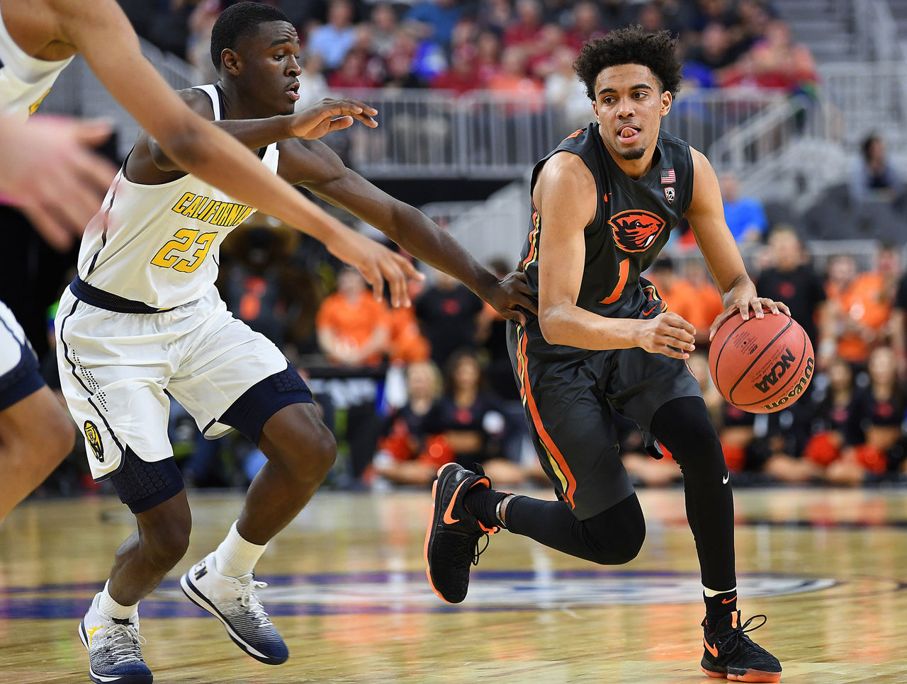Cropped_2017-03-09t000608z_966612706_nocid_rtrmadp_3_ncaa-basketball-pac-12-conference-tournament-california-vs-oregon-state
