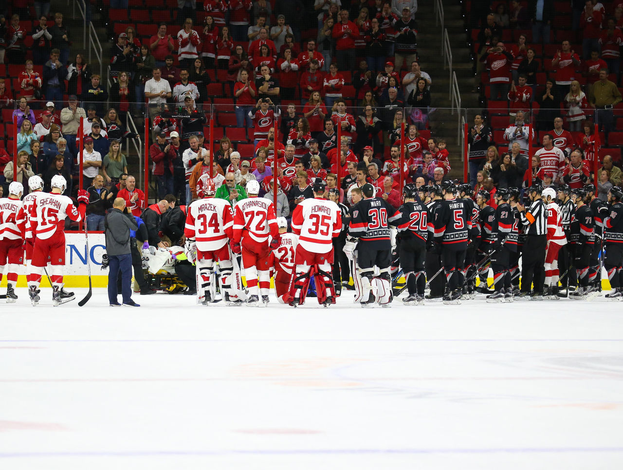 Cropped 2017 03 28t021953z 924879919 nocid rtrmadp 3 nhl detroit red wings at carolina hurricanes