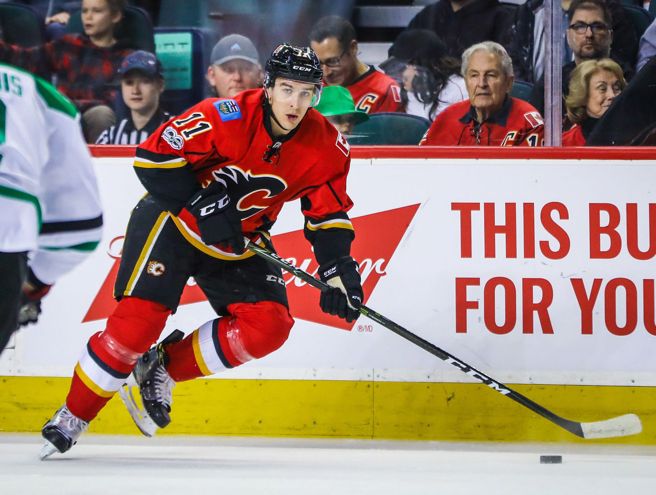 Cropped 2017 03 18t015634z 1014298772 nocid rtrmadp 3 nhl dallas stars at calgary flames