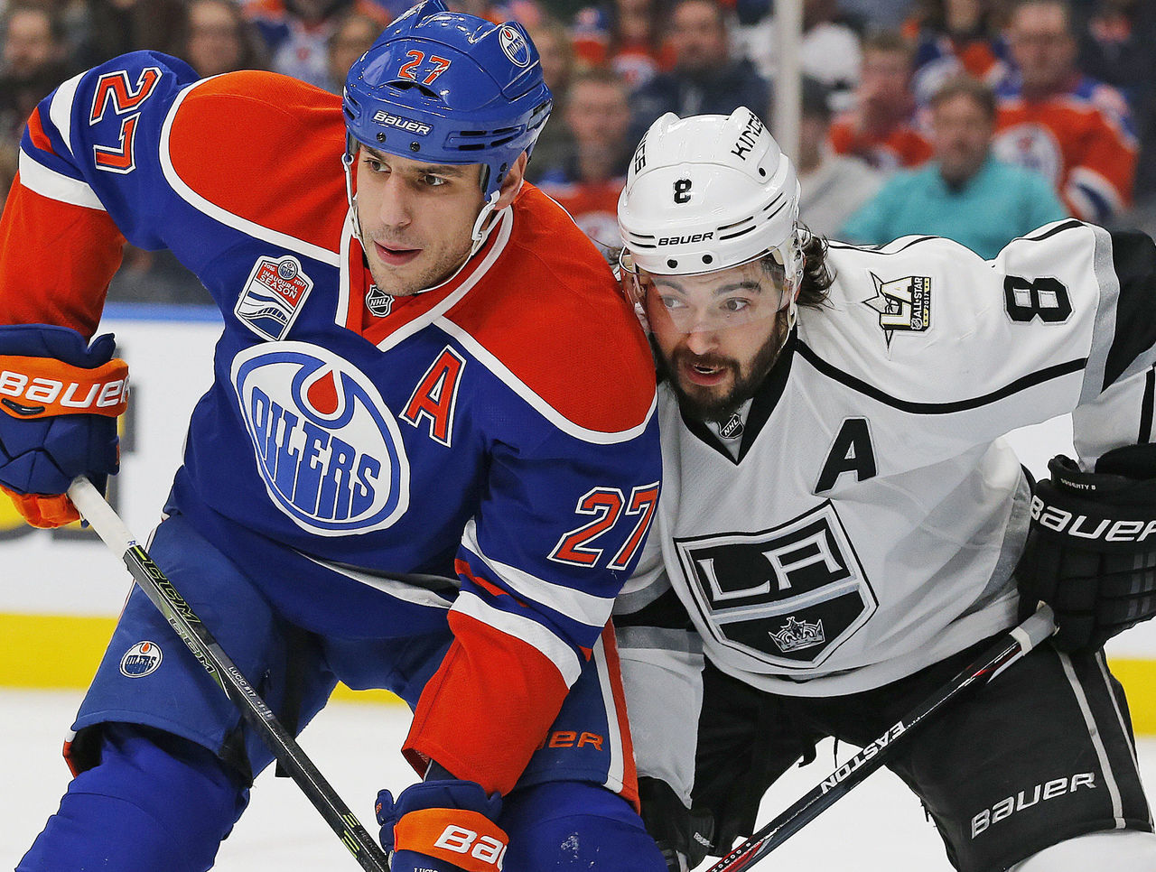 Cropped 2016 12 30t025719z 169536664 nocid rtrmadp 3 nhl los angeles kings at edmonton oilers